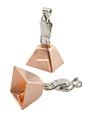South Bend SB2-SB Copper Bells -  - SB2-SB