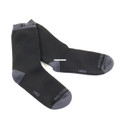 Blackfish 15746 Arrid Waterproof - Sock XL/2XL - 15746