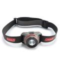 Coleman 2000033977 Headlamp 100M - Batteryguard Tri - 2000033977
