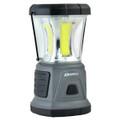 Dorcy 41-3119 2000 Lumen 4D Lantern - W/Red Safety Flasher - 41-3119