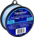 Danielson 418B-60 Plus 7 Mono Nylon - Line Blue 1/8# 60Lb - 418B-60