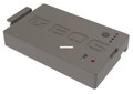 BOG 1116329 Li-Ion Battery Pack -  - 1116329
