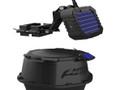 American Hunter AH-SLR 6V Solar - Power Panel w/ Li Battery For - AH-SLR