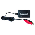 Moultrie MFA-13464 6V/ 12V Battery - Charger - MFA-13464