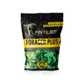 4S C19114 Plantler Forager Plus - Seed Plants, 1 acre coverage - C19114