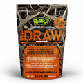4S C17106 Deer Attractant 10.5 lb - bag peanut and roasted corn based - C17106