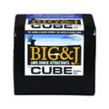 BIG&J BB2-CUBE Long Range - Attractant 25Lb Cube - BB2-CUBE