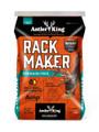 Antler King AKRM40 Rack Maker - - Molasses Infused (40#) - AKRM40
