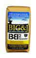 BIG&J BB2-40 Long Range Attractant - 40Lb Bag - BB2-40