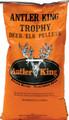 Antler King AKDEP50 Deer & Elk - Pellets (50#) - AKDEP50