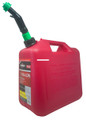 Briggs & Stratton 84053 FMD - Compliant Gas Can 5 Gallon - 84053