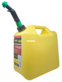 Briggs & Stratton 84056 FMD - Compliant Gas Can 5 Gallon-Diesel - 84056