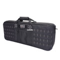 G.P.S. GPS-T28SWC Tactical - Hardsided SWC, Special Weapon Case - GPS-T28SWC
