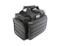 G.P.S. GPS-T1714LRB Tactical Range - Bag w/Internal Foam Cradle holds 5 - GPS-T1714LRB
