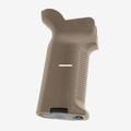 Magpul MAG1165-FDE MOE K2-XL Grip - AR15/M4 - MAG1165-FDE