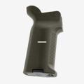 Magpul MAG1165-ODG MOE K2-XL Grip - AR15/M4 - MAG1165-ODG