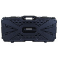 "Flambeau 3011PDW Tactical Personal - Defense Weapon Case, 30.25""x11.3"" - 3011PDW"