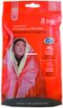 Adventure 0140-1222 Emergency - Blanket - 0140-1222