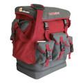 Mr Heater F600050 Buddy Flex Gear - Bag - F600050