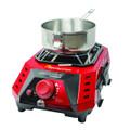 Mr Heater MH8CFLEX Buddy Flex - Cooker 4,000-8,000BTU - MH8CFLEX