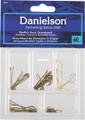 Danielson HAP Hook Assortment - Panfish 60Pc - HAP