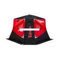Eskimo 40450 OutBreak 450 XD (Storm - Shield Fabric) - 40450