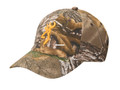Browning 308379241 Cap Rimfire - Rtxtra Camo With Hook And Loop - 308379241