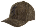 Browning 308312191 Cap Cupped Up - Mobl Flex Fir W/Snap Closure - 308312191