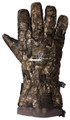 Browning 3074055702 Btu Glove 3 - Layer Outer Shell Waterproof - 3074055702