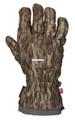 Browning 3074051904 Btu Glove 3 - Layer Outer Shell Waterproof - 3074051904