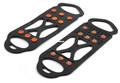 Celsius FFSC/R-XL Full Foot Studded - Cleat X-Lrg - FFSC/R-XL