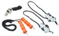 Celsius ISK-1 Ice Safety Kit -  - ISK-1