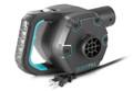 Intex 66643E Electric Pump 120V AC -  - 66643E