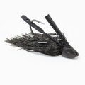 All-Terrain Tackle ATGJ383 - Grassmaster Weed Jig, 3/8oz, Green - ATGJ383
