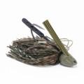All-Terrain Tackle ATGJ605 - Grassmaster Weed Jig, 3/8oz - ATGJ605
