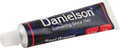 Danielson RG3 Reel Grease -  - RG3