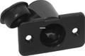 Shoreline Marine SL52084 Plug & - Socket W/Fuse & Cover - SL52084