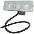 Shoreline Marine SL76631 Led - Spreader Light Pair - SL76631