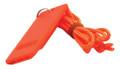 Shoreline Marine SL52285 Safety - Whistle Flat - SL52285
