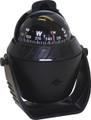 Shoreline Marine SL52280 Compass - Large Black - SL52280