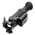Pulsar PL76559 Trail 2 LRF XP50 - Thermal Riflescope - PL76559