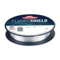 Berkley BFSVF10-15 Fluoroshield - Fluorocarbon infused Co-polymer - BFSVF10-15