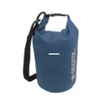 Calcutta CPDB-5BL Pack Series Dry - Bag, 5 Liter, Blue - CPDB-5BL