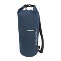 Calcutta CPDB-20BL Pack Series Dry - Bag, 20 Liter, Blue - CPDB-20BL