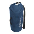Calcutta CPDB-40BL Pack Series Dry - Bag, 40 Liter, Blue - CPDB-40BL