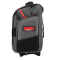 Bubba Blade 1114247 Portable Sling - Pack - 1114247