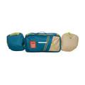UST 1121062 Swerve Hip Pack -  - 1121062