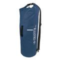 Calcutta CPDB-60BL Pack Series Dry - Bag, 60 Liter, Blue - CPDB-60BL