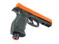 T4E 2292131 T4E HDP - 50 Cal 12g - c02 Pepper Ball Pistol Launcher - 2292131