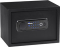 "Bulldog BD5020 Personal Vault 13.5"" - x 10"" x 10"" Duo LED/Biometric w/ - BD5020"